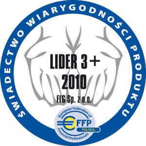 logo-do-certyfikatu-flg