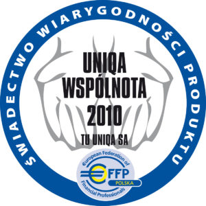 logo-do-certyfikatu-tu-uniqua